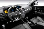 Photo Renault Megane-III-RS 2009 Renault Megane III RS http://www.voiturepourlui.com/images/Renault/Megane-III-RS/Interieur/Renault_Megane_III_RS_502.jpg