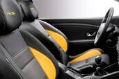Photo Renault Megane-III-RS 2009 Renault Megane III RS http://www.voiturepourlui.com/images/Renault/Megane-III-RS/Interieur/Renault_Megane_III_RS_507.jpg