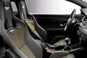 Photo Renault Megane-III-RS 2009 Renault Megane III RS http://www.voiturepourlui.com/images/Renault/Megane-III-RS/Interieur/Renault_Megane_III_RS_508.jpg