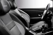Photo Renault Megane-III-RS 2009 Renault Megane III RS http://www.voiturepourlui.com/images/Renault/Megane-III-RS/Interieur/Renault_Megane_III_RS_509.jpg