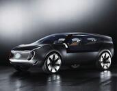 http://www.voiturepourlui.com/images/Renault/Ondelios-Concept/Exterieur/Renault_Ondelios_Concept_001.jpg