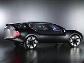 http://www.voiturepourlui.com/images/Renault/Ondelios-Concept/Exterieur/Renault_Ondelios_Concept_002.jpg