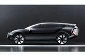 http://www.voiturepourlui.com/images/Renault/Ondelios-Concept/Exterieur/Renault_Ondelios_Concept_004.jpg