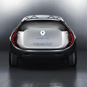 http://www.voiturepourlui.com/images/Renault/Ondelios-Concept/Exterieur/Renault_Ondelios_Concept_005.jpg