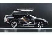 http://www.voiturepourlui.com/images/Renault/Ondelios-Concept/Exterieur/Renault_Ondelios_Concept_006.jpg