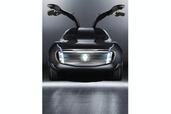 http://www.voiturepourlui.com/images/Renault/Ondelios-Concept/Exterieur/Renault_Ondelios_Concept_007.jpg