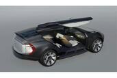 http://www.voiturepourlui.com/images/Renault/Ondelios-Concept/Exterieur/Renault_Ondelios_Concept_009.jpg