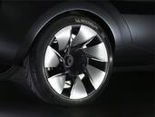 http://www.voiturepourlui.com/images/Renault/Ondelios-Concept/Exterieur/Renault_Ondelios_Concept_011.jpg