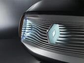 http://www.voiturepourlui.com/images/Renault/Ondelios-Concept/Exterieur/Renault_Ondelios_Concept_012.jpg