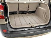 Photo Renault Scenic 2007 Renault Scenic http://www.voiturepourlui.com/images/Renault/Scenic/Interieur/Renault_Scenic_026.jpg