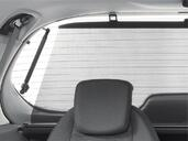 Photo Renault Scenic 2007 Renault Scenic http://www.voiturepourlui.com/images/Renault/Scenic/Interieur/Renault_Scenic_030.jpg