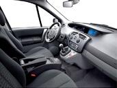 Photo Renault Scenic 2007 Renault Scenic http://www.voiturepourlui.com/images/Renault/Scenic/Interieur/Renault_Scenic_035.jpg
