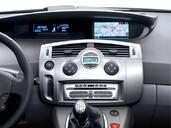 Photo Renault Scenic 2007 Renault Scenic http://www.voiturepourlui.com/images/Renault/Scenic/Interieur/Renault_Scenic_036.jpg
