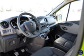 Photo Renault Trafic-Grand-Confort-2014 2014 Renault Trafic Grand Confort 2014 http://www.voiturepourlui.com/images/Renault/Trafic-Grand-Confort-2014/Interieur/Renault_Trafic_Grand_Confort_2014_001.jpg