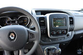 Photo Renault Trafic-Grand-Confort-2014 2014 Renault Trafic Grand Confort 2014 http://www.voiturepourlui.com/images/Renault/Trafic-Grand-Confort-2014/Interieur/Renault_Trafic_Grand_Confort_2014_005_interieur.jpg