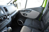 Photo Renault Trafic-Grand-Confort-2014 2014 Renault Trafic Grand Confort 2014 http://www.voiturepourlui.com/images/Renault/Trafic-Grand-Confort-2014/Interieur/Renault_Trafic_Grand_Confort_2014_006.jpg