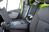 Photo Renault Trafic-Grand-Confort-2014 2014 Renault Trafic Grand Confort 2014 http://www.voiturepourlui.com/images/Renault/Trafic-Grand-Confort-2014/Interieur/Renault_Trafic_Grand_Confort_2014_007_siege.jpg
