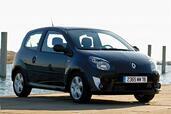 http://www.voiturepourlui.com/images/Renault/Twingo-II/Exterieur/Renault_Twingo_II_003.jpg