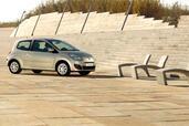 http://www.voiturepourlui.com/images/Renault/Twingo-II/Exterieur/Renault_Twingo_II_005.jpg