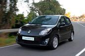 http://www.voiturepourlui.com/images/Renault/Twingo-II/Exterieur/Renault_Twingo_II_006.jpg