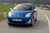 http://www.voiturepourlui.com/images/Renault/Twingo-II/Exterieur/Renault_Twingo_II_007.jpg