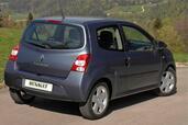 http://www.voiturepourlui.com/images/Renault/Twingo-II/Exterieur/Renault_Twingo_II_016.jpg