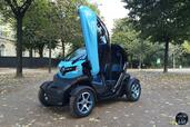 http://www.voiturepourlui.com/images/Renault/Twizy-Intens-2014/Exterieur/Renault_Twizy_Intens_2014_003.jpg