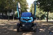 http://www.voiturepourlui.com/images/Renault/Twizy-Intens-2014/Exterieur/Renault_Twizy_Intens_2014_005_portiere.jpg
