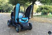 http://www.voiturepourlui.com/images/Renault/Twizy-Intens-2014/Exterieur/Renault_Twizy_Intens_2014_006_portiere.jpg