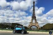 http://www.voiturepourlui.com/images/Renault/Twizy-Intens-2014/Exterieur/Renault_Twizy_Intens_2014_007_bleu.jpg