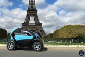 http://www.voiturepourlui.com/images/Renault/Twizy-Intens-2014/Exterieur/Renault_Twizy_Intens_2014_008_performance.jpg