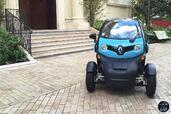 http://www.voiturepourlui.com/images/Renault/Twizy-Intens-2014/Exterieur/Renault_Twizy_Intens_2014_011_technique.jpg