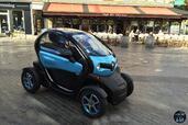 http://www.voiturepourlui.com/images/Renault/Twizy-Intens-2014/Exterieur/Renault_Twizy_Intens_2014_012_citadine.jpg