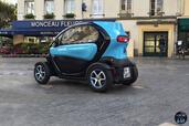 http://www.voiturepourlui.com/images/Renault/Twizy-Intens-2014/Exterieur/Renault_Twizy_Intens_2014_014_arriere.jpg