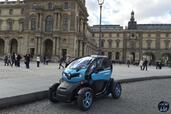 http://www.voiturepourlui.com/images/Renault/Twizy-Intens-2014/Exterieur/Renault_Twizy_Intens_2014_020_paris.jpg