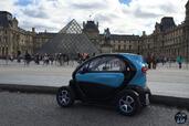 http://www.voiturepourlui.com/images/Renault/Twizy-Intens-2014/Exterieur/Renault_Twizy_Intens_2014_022.jpg