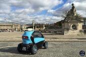 http://www.voiturepourlui.com/images/Renault/Twizy-Intens-2014/Exterieur/Renault_Twizy_Intens_2014_025_arriere.jpg