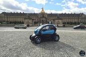 http://www.voiturepourlui.com/images/Renault/Twizy-Intens-2014/Exterieur/Renault_Twizy_Intens_2014_027_batterie.jpg