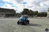 http://www.voiturepourlui.com/images/Renault/Twizy-Intens-2014/Exterieur/Renault_Twizy_Intens_2014_029_electrique.jpg