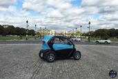 http://www.voiturepourlui.com/images/Renault/Twizy-Intens-2014/Exterieur/Renault_Twizy_Intens_2014_031_arriere.jpg