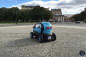 http://www.voiturepourlui.com/images/Renault/Twizy-Intens-2014/Exterieur/Renault_Twizy_Intens_2014_032_arriere.jpg