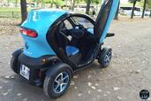 http://www.voiturepourlui.com/images/Renault/Twizy-Intens-2014/Exterieur/Renault_Twizy_Intens_2014_039_exterieur.jpg