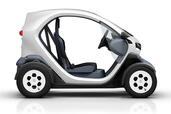 http://www.voiturepourlui.com/images/Renault/Twizy/Exterieur/Renault_Twizy_021.jpg