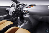 Photo Renault WIND 2010 Renault WIND http://www.voiturepourlui.com/images/Renault/WIND/Interieur/Renault_WIND_001.jpg