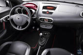 Photo Renault WIND 2010 Renault WIND http://www.voiturepourlui.com/images/Renault/WIND/Interieur/Renault_WIND_002.jpg