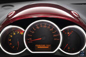 Photo Renault WIND 2010 Renault WIND http://www.voiturepourlui.com/images/Renault/WIND/Interieur/Renault_WIND_003.jpg