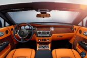 Photo Rolls-Royce Dawn-2017 2017 Rolls-Royce Dawn 2017 http://www.voiturepourlui.com/images/Rolls-Royce/Dawn-2017/Interieur/Rolls_Royce_Dawn_2017_001.jpg