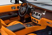 Photo Rolls-Royce Dawn-2017 2017 Rolls-Royce Dawn 2017 http://www.voiturepourlui.com/images/Rolls-Royce/Dawn-2017/Interieur/Rolls_Royce_Dawn_2017_002.jpg