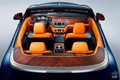 Photo Rolls-Royce Dawn-2017 2017 Rolls-Royce Dawn 2017 http://www.voiturepourlui.com/images/Rolls-Royce/Dawn-2017/Interieur/Rolls_Royce_Dawn_2017_003.jpg