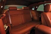 Photo Rolls-Royce Phantom-Coupe 2008 Rolls-Royce Phantom Coupe http://www.voiturepourlui.com/images/Rolls-Royce/Phantom-Coupe/Interieur/Rolls-Royce_Phantom_Coupe_504.jpg
